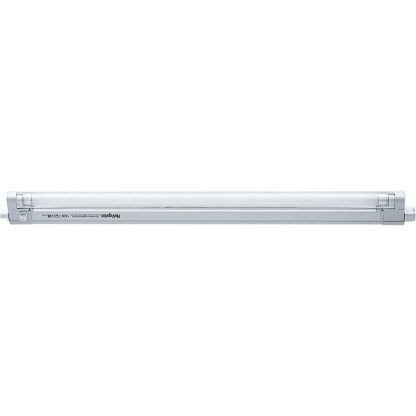 Купить Светильник люминесцентный Navigator 94 514 NEL-B2-E106-T5-840/WH в Санкт-Петербурге по недорогой цене и с быстрой доставкой.