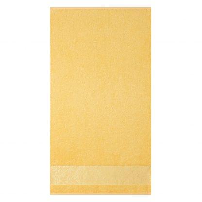Купить Полотенце махровое Сфарцосо