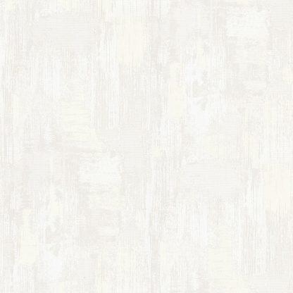 Купить Обои MaxWall (горяч. тисн. на ф/о) Scarlet 159024-00 (фон 2-3) бел. 1