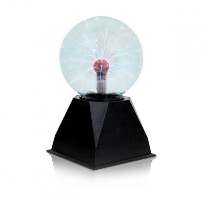 Купить Светильник декоративный СТАРТ Magic Ball в Санкт-Петербурге по недорогой цене и с быстрой доставкой.