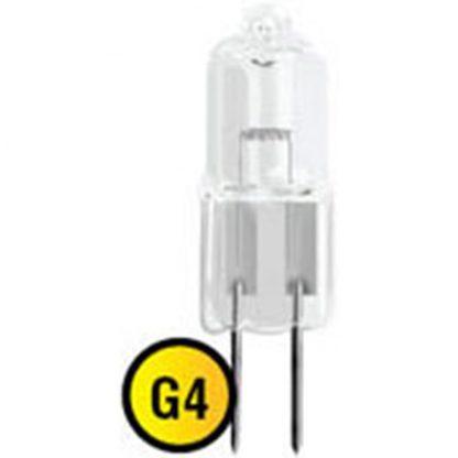 Купить Лампа галогенная Navigator 10W G4 12V 2000h в Санкт-Петербурге по недорогой цене и с быстрой доставкой.