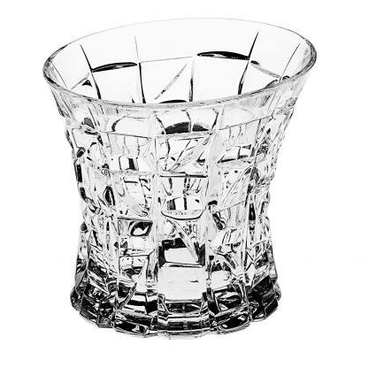 Купить Набор стаканов PATRIOT 6шт 200мл хрусталь в Санкт-Петербурге по недорогой цене и с быстрой доставкой.