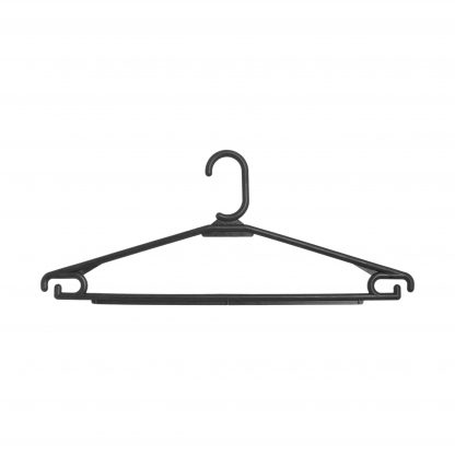 Купить Набор вешалок д/одежды GREEN WAY пластиковые