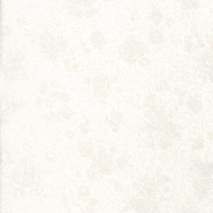 Купить Обои Артекс (горячее тиснение на ф/о) Zaffre сет 1 10010-01 (фон 1-2) св.бежевый 1