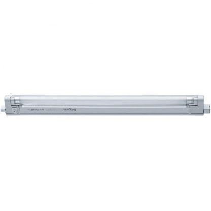 Купить Светильник люминесцентный Navigator NEL-A2-E112-T4-840/WH в Санкт-Петербурге по недорогой цене и с быстрой доставкой.