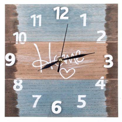 Купить Часы Home