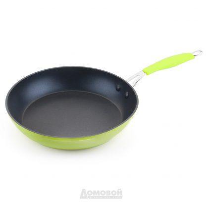 Купить Сковорода Esprado Ritade