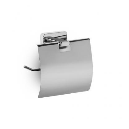Купить Держатель для туалетной бумаги  закрытый PALERMO в Санкт-Петербурге по недорогой цене и с быстрой доставкой.