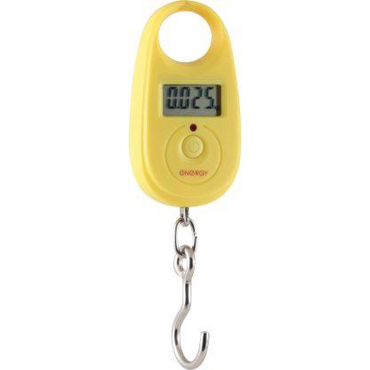Купить Безмен электронный ENERGY BEZ-150