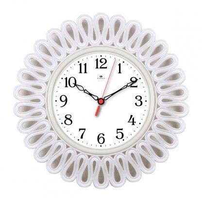 Купить Часы настенные Рубин