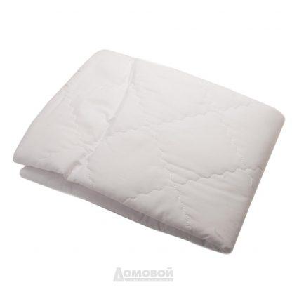 Купить Чехол сменный для подушки на молнии