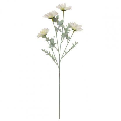 Купить Растение искусственное Ромашка