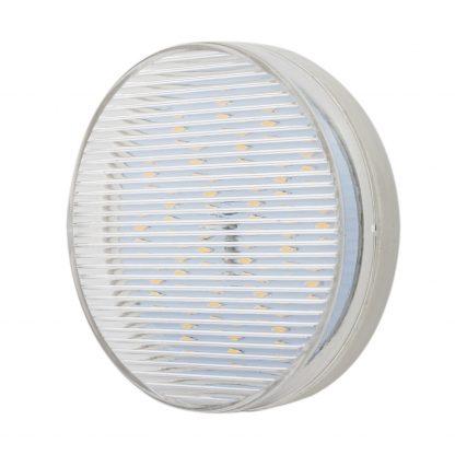 Купить Лампа светодиодная SHOLTZ 4W GX53 3000K в Санкт-Петербурге по недорогой цене и с быстрой доставкой.