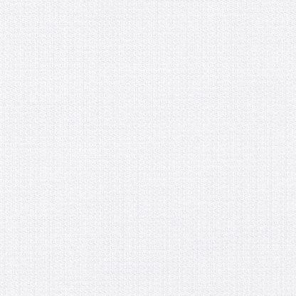 Купить Обои Эрисманн (вспен. винил на ф/о) Profi Deco Органза 2830-7 (фон 2-2) серый 1