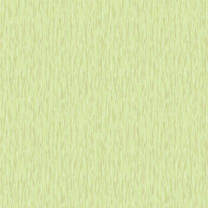Купить Обои Саратовские обои (бумажные дуплекс) Травка 379-04 (рисунок 1-2) зел 0