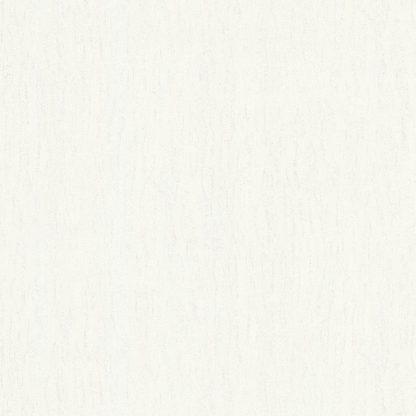 Купить Обои VernissAGe (горяч. тисн. на ф/о) Ирис 168011-10 (фон 2-3) бел. 1