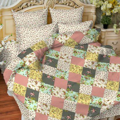 Купить Комплект постельного белья Balimena Дуэт