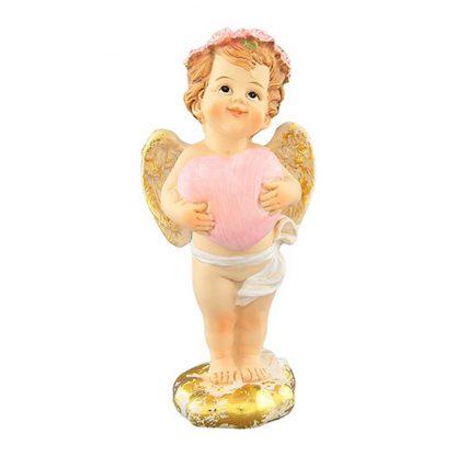 Купить Статуэтка Ангел