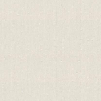Купить Обои Victoria Stenova (горячее тиснение на ф/о) Optima 998273 (фон 2-2) зеленый 1