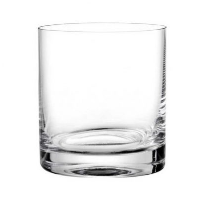 Купить Набор стаканов д/виски Барлайн 280 мл