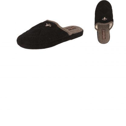 Купить Обувь домашняя мужская