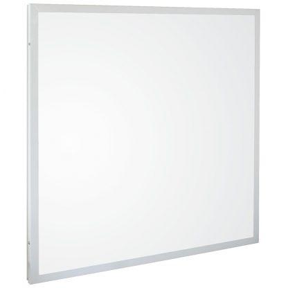 Купить Панель светодиодная Camelion Ultraflash LTL-6060-07 60*60см