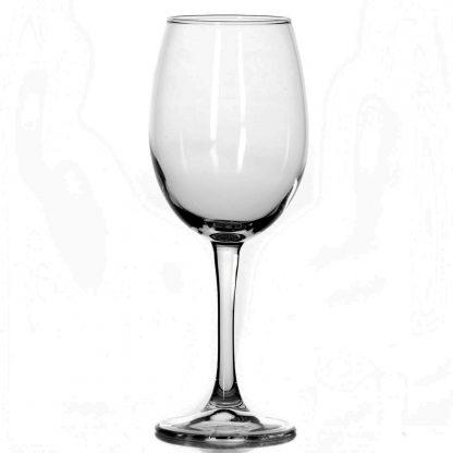 Купить Набор бокалов  д/вина Classique 2шт 360мл гладкое бесцветное стекло в Санкт-Петербурге по недорогой цене и с быстрой доставкой.