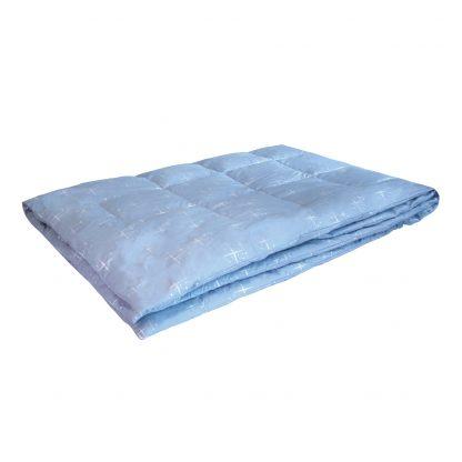 Купить Одеяло СТАНДАРТ 1