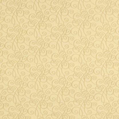 Купить Обои RASCH (горячее тисн. на б/о) Silk 480818 (рисунок 1-1) бежевый 0