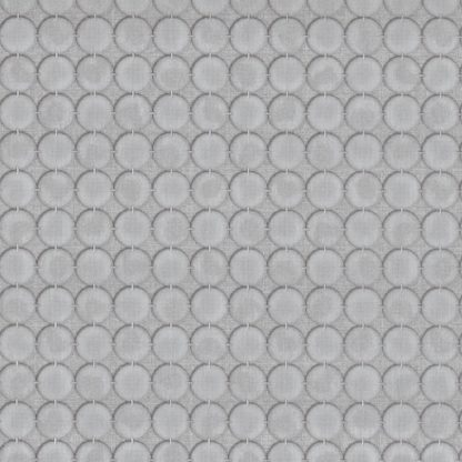 Купить Обои Victoria Stenova (горячее тиснение на ф/о) Атмосфера 988547 (рисунок 1-2) серый 1