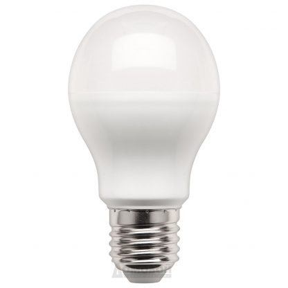 Купить Лампа светодиодная ЭРА LED smd A60-10w-827-E27 (6/30/1200) в Санкт-Петербурге по недорогой цене и с быстрой доставкой.