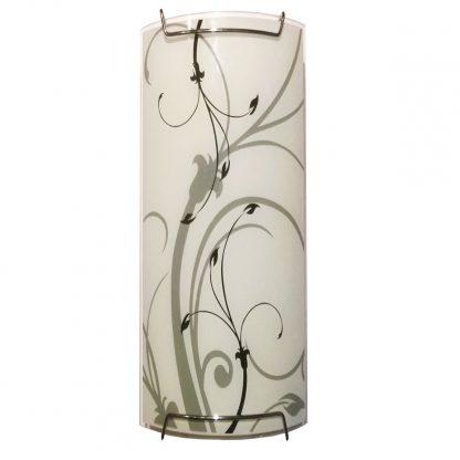 Купить Светильник настенно-потолочный Лиана YB-3006/2