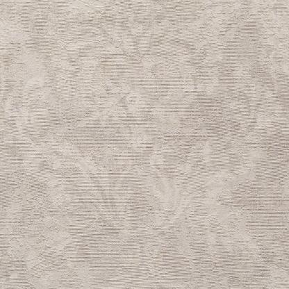 Купить Обои Elysium (горячее тиснение на б/о) Оливия 26700 (рисунок 1-1) беж.