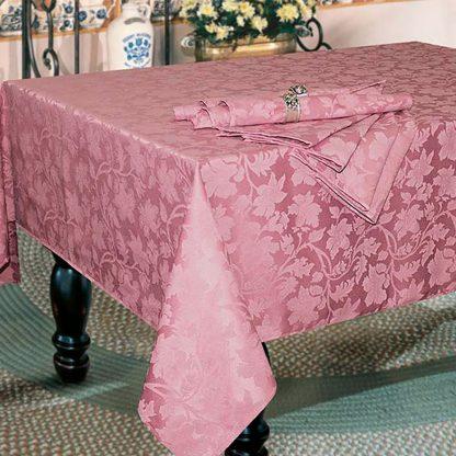 Купить Комплект столового белья: скатерть 150х150см