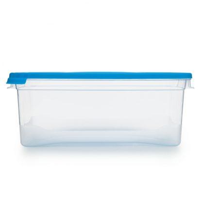 Купить Контейнер д/замораживания продуктов прямоугольный МОРОЗКО
