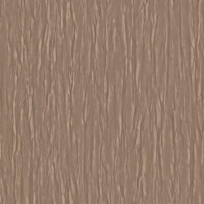 Купить Обои Артекс (горячее тиснение на ф/о) Сarolina Blue сет 4 10024-06 (фон 3-2) коричневый 1