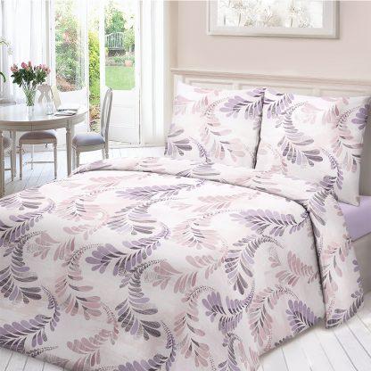 Купить Комплект постельного белья для Snoff Луисвилль 2-сп. макси