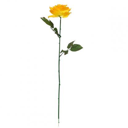 Купить Растение искусственное Роза