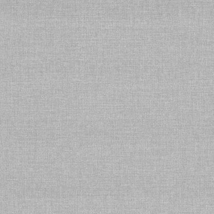 Купить Обои Victoria Stenova (горячее тиснение на ф/о) Атмосфера 988557 (фон 2-2) серый 1