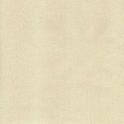 Купить Обои Гомельобои (бумажные дуплекс) Венето 7037-71 (компаньон 2-2) зел 0