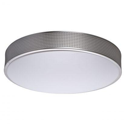 Купить Люстра Ривз 674015801 40W LED 220 V в Санкт-Петербурге по недорогой цене и с быстрой доставкой.