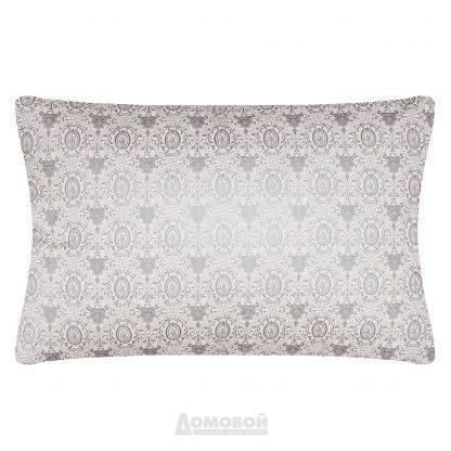 Купить Подушка Лидер размер: 50х68 см