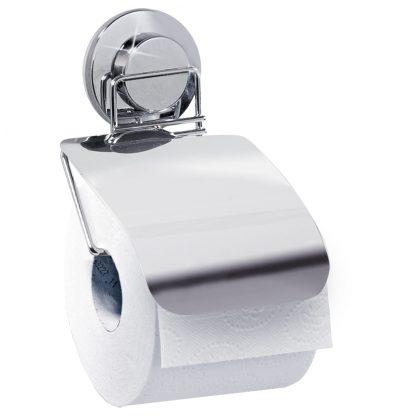 Купить Держатель для туалетной бумаги Wild Power