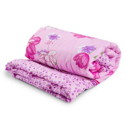 Купить Одеяло 1