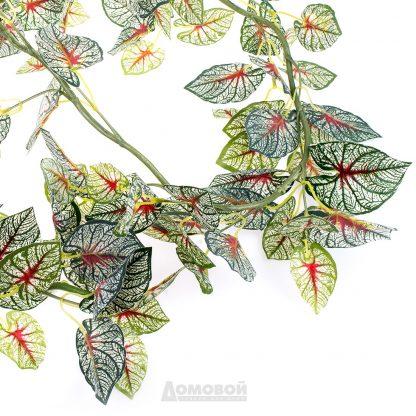 Купить Растение искусственное Лиана