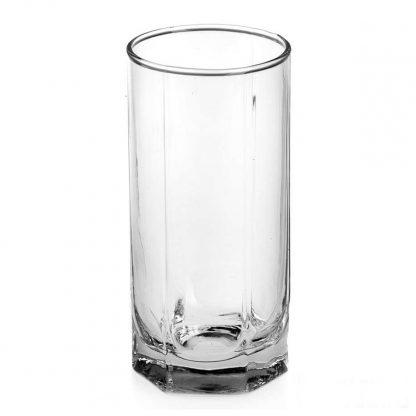 Купить Набор стаканов Tango