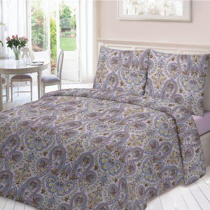 Купить Комплект постельного белья для Snoff Восточная сказка Дуэт