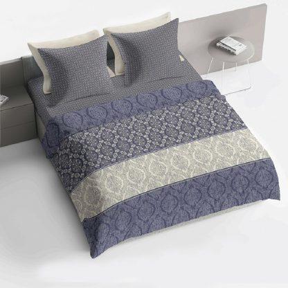 Купить Комплект постельного белья Bravo Беверли Евро