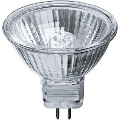 Купить Лампа галогенная Navigator 35W JCDR G5.3 230V 2000h в Санкт-Петербурге по недорогой цене и с быстрой доставкой.