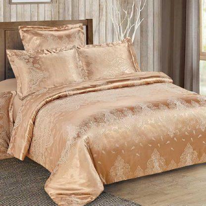 Купить Комплект постельного белья Versailles Аполлинария